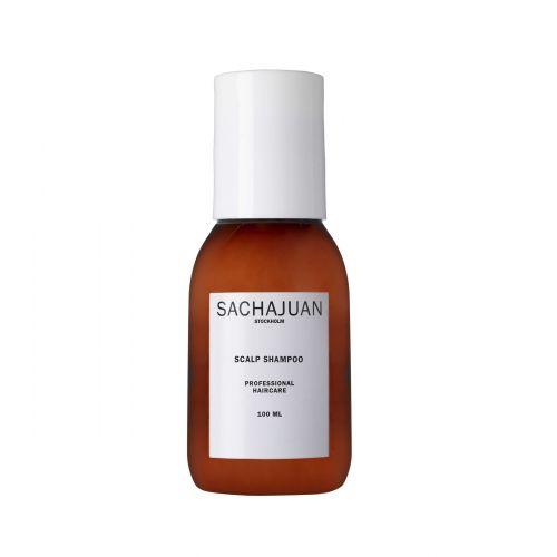 Scalp Shampoo (Travel) - 100ml