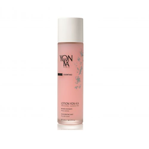 Lotion Yon-Ka PS - Dry Skin Toner