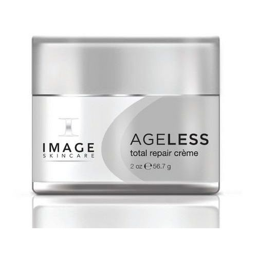 AGELESS - TOTAL REPAIR CREAM - 56.7g