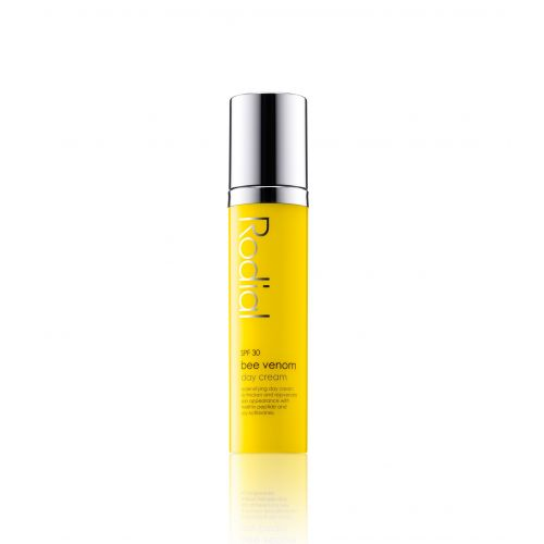 Bee Venom Day Cream SPF30