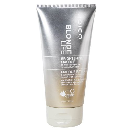 Blonde Life Brightening  Masque - 150ml