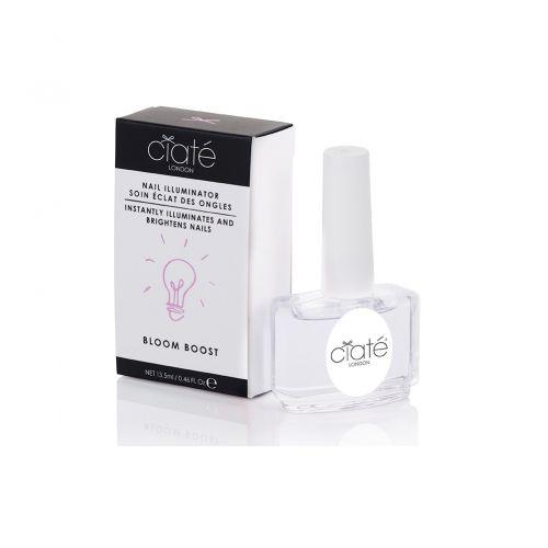 Nail Illuminator - Bloom Boost  (13.5ml)