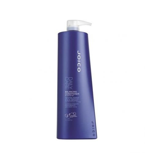 Daily Care Balancing Conditioner - 1000ml
