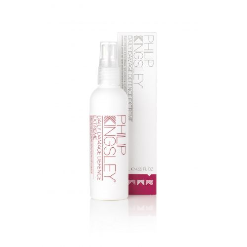 Daily Damage Defence Extreme Conditioning Spray - 125ml