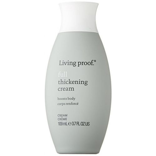 Full Thickening Cream - 109ml