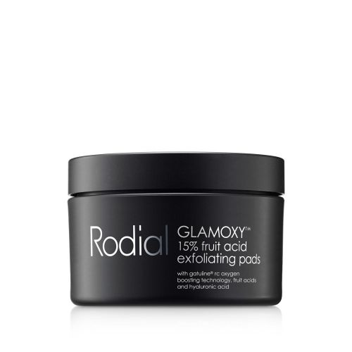 Glamoxy Snake 15% Fruit Acid Exfoliating Pads