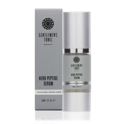 Hero Peptide Serum - 30ml
