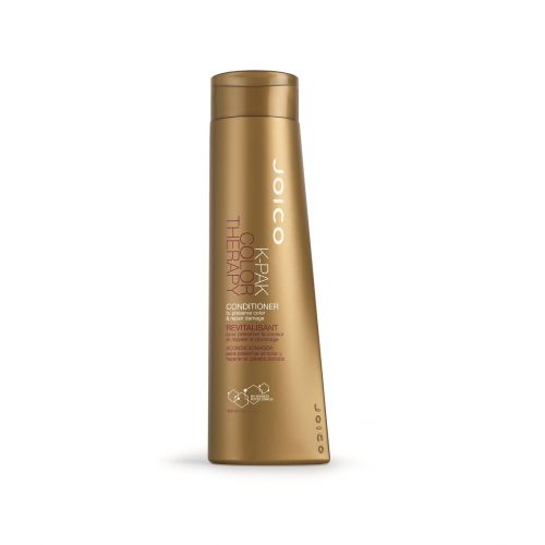 K-Pak Color Therapy Conditioner