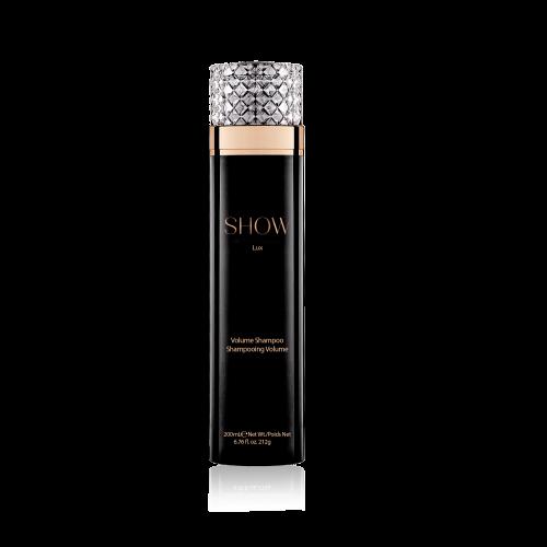 Lux Volume Shampoo