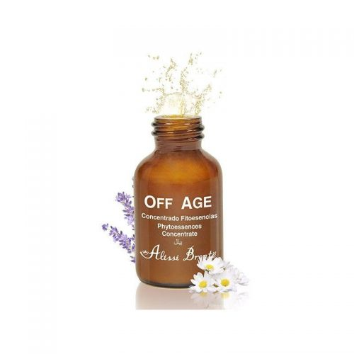 Off Age Phytoessences Concentrated