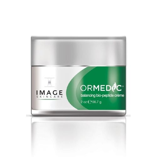 Ormedic - Balancing Bio Peptide Cream - 56.7g