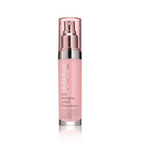 Pink Diamond Instant Lifting Serum