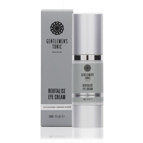 Revitalise Eye Cream - 30ml