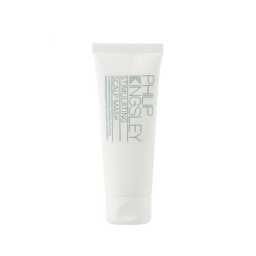 Stimulating Scalp Mask 75ml