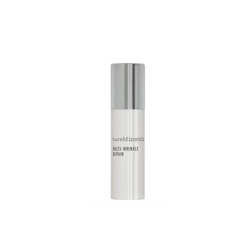 Multi Wrinkle Repair - 30ml