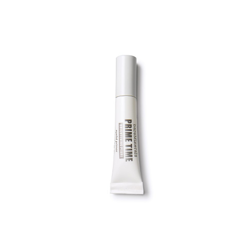 Prime Time Eye Lid Primer - 30ml