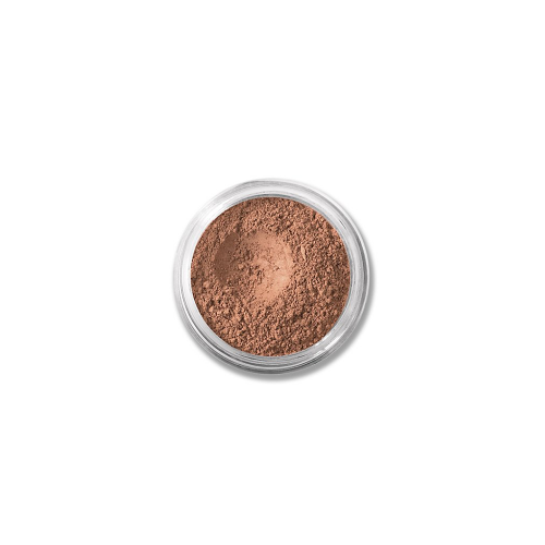 Concealer Broad Spectrum SPF 20 - Dark Bisque 2gms