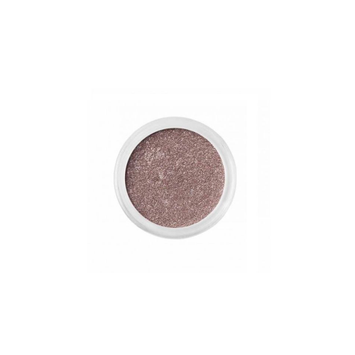 Eye Shadow - Celestine (Brown Color) - 0.57gms