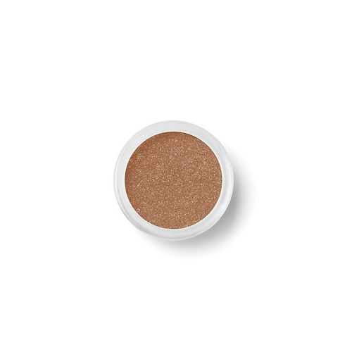 Eye Shadow - True Gold (Yellow Color)