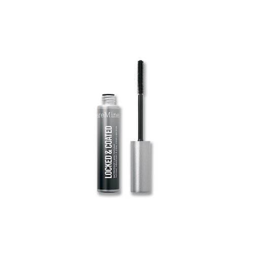 Locked & Coated Waterproof Lash Topcoat - 7.5ml
