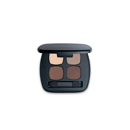 Eyeshadow 4.0 - The Truth