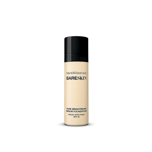 Pure Brightening Serum Foundation Broad Spectrum SPF 20 - 30ml
