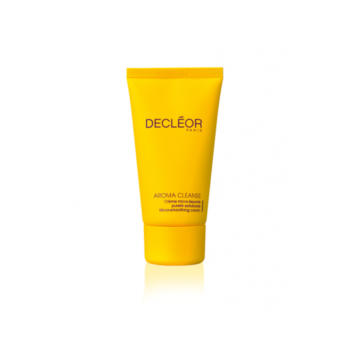 AROMA CLEANSE - Micro Smoothing Cream