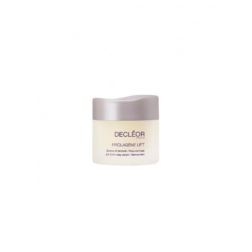 PROLAGENE - Lift & Firm Day Cream - Normal Skin