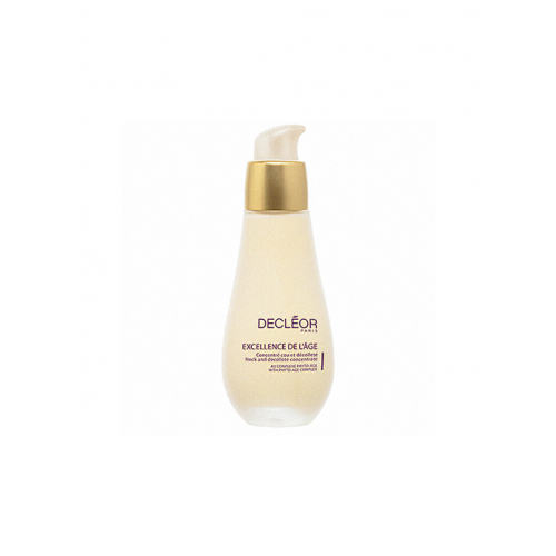EXCELLECE DE L'AGE - Neck & Decollete Concentrate