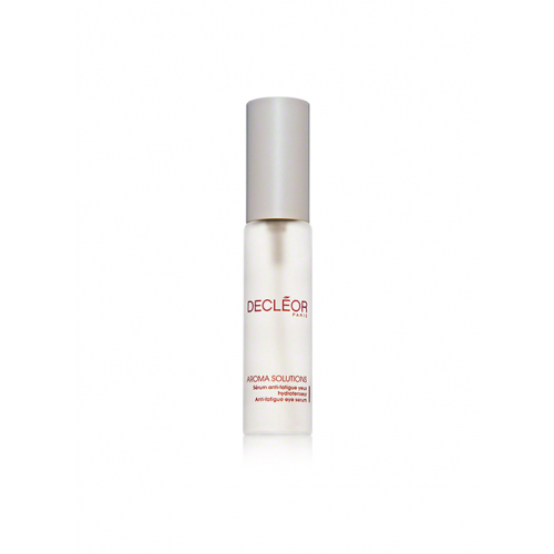 AROMA SOLUTIONS - Hydrotenseur Anti - Fatigue Eye Serum