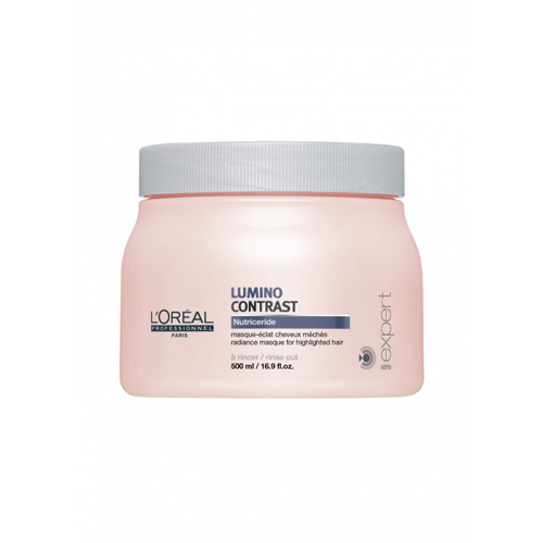 Lumino Contrast Masque-500ml