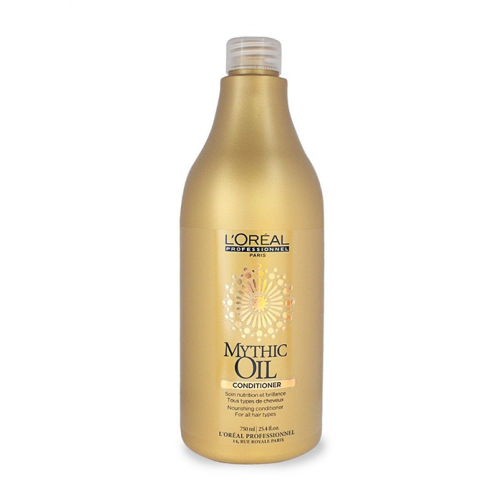 Mythic Oil - Conditioner-750ml