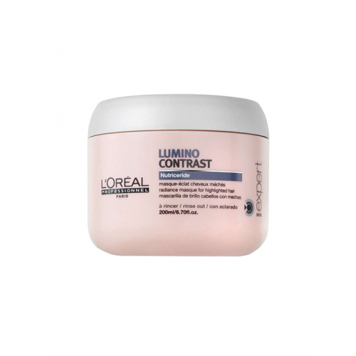 Lumino Contrast Masque-200ml