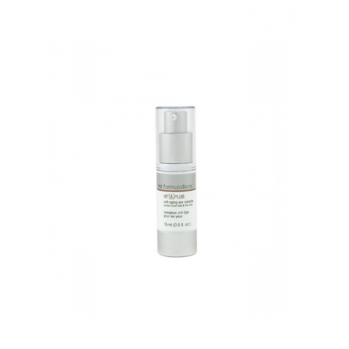 Vit-A-Plus Anti Aging Eye Complex