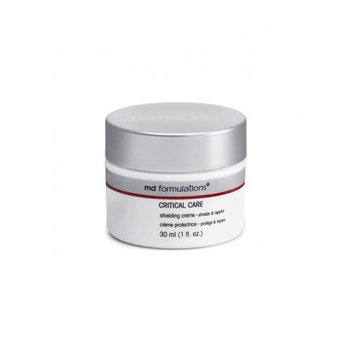 Critical Care Shielding Cream