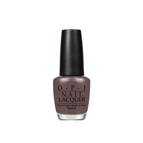 Buy OPI Nail Polish, Nail Lacquer, OPI Gel Dubai UAE - The Beauty Floor