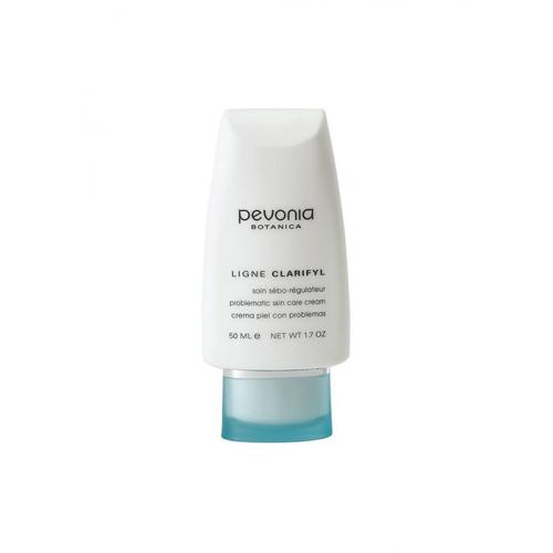 LIGNE CLARIFYL - Problematic Skincare Cream