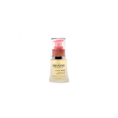 LIGNE ROSE - RS2 Concentrate