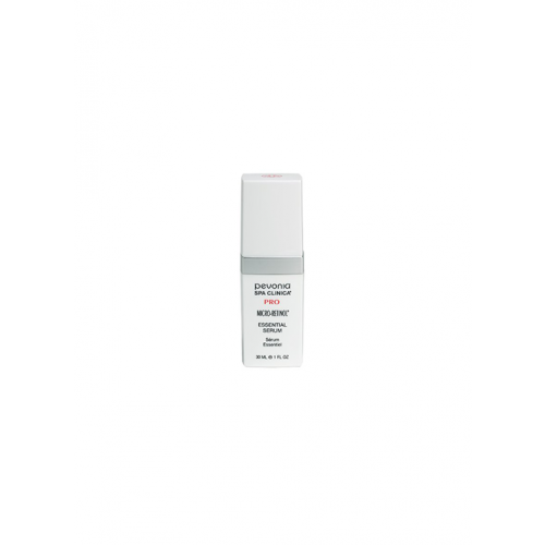 MICRO RETINOL - Essential Serum