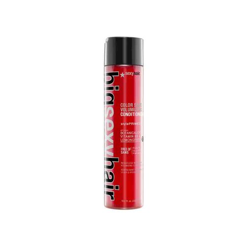Big Sexy Hair Color Safe Volumizing Conditioner - 300ml