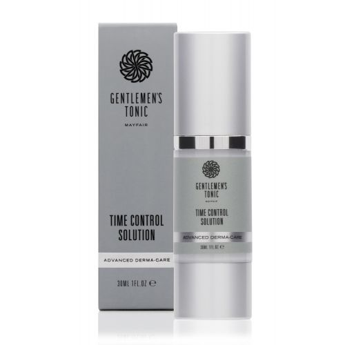 Time Control Solution - 30ml