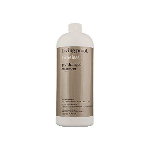 Timeless Pre-Shampoo Treatment 1000ml