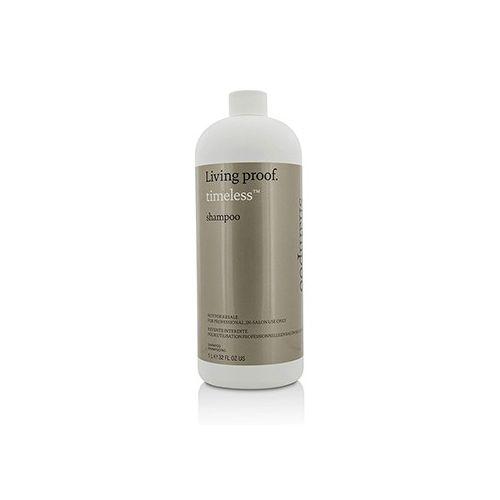 Timeless Shampoo 1000ml