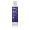 Radiance Body Lotion