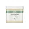 Guerande Salt Exfoliating Body Cream