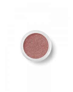 Eye Shadow - Bare Skin (Pink Color) -  - 0.57gms