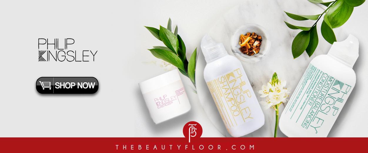 Shop Makeup, Hair Care & Cosmetics Online Dubai UAE - The